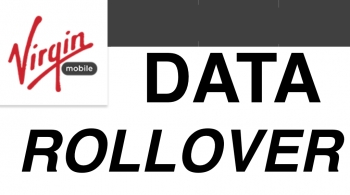 Virgin Mobile data rollover claims a first, is it really?