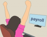 Single touch payroll for smaller firms to come in from 1 July