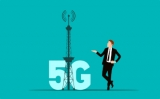Sweden to go ahead with 5G auction despite Huawei legal action