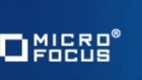 Micro Focus shares hammered after profit downgrade