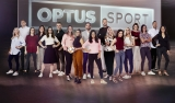 Optus Sport readies for FIFA Women's World Cup broadcast