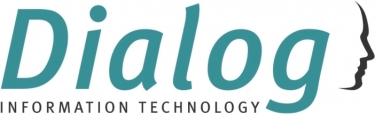 Dialog receives monday.com Preferred Partner Accreditation in Australia, New Zealand