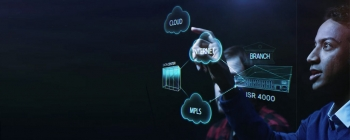 On-premise UC solutions losing ground to hosted, cloud solutions