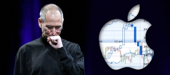 Steve Jobs where are you? Apple loses its shine