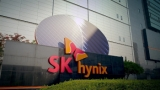 Intel sells NAND business to South Korea's SK hynix for US$9b