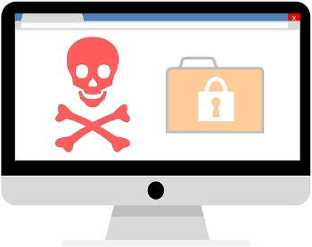 New ransomware variant targets Oracle WebLogic on Windows