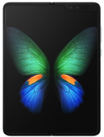 Samsung says Galaxy Fold issues fixed, launch in September