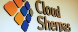 Accenture deal to buy Cloud Sherpas
