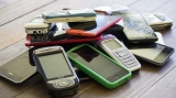 Recycling old mobile phones efforts continue apace