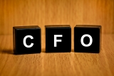 73% of CFOs now trust the cloud for financial data: Adaptive Insights research