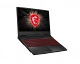 MSI's GL65 Leopard Laptop Provides Stylish, Portable Power for Gamers & Creators