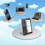 Telstra launches 'personal cloud'