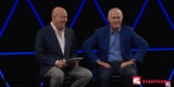 StartCon 2019: Full video and transcript of Malcolm Turnbull speech and Q&A with Matt Barrie