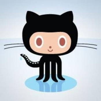 GitHub unveils the state of open source 2018