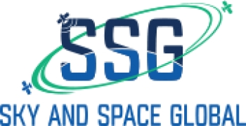 Sky and Space looks at Caribbean market for satellite comms