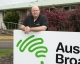 Aussie Broadband's ASX IPO a success, first week as listed company begins