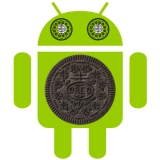 Oh, Google, Android O's delayed, will O be for Oreo or Orange?