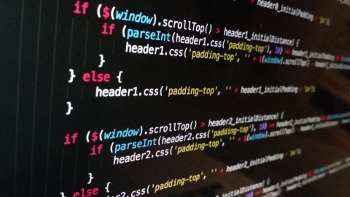 Only 36% of Indian engineers can write compilable code: study