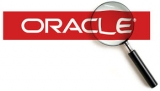 Unpatched Oracle servers hit by cryptocurrency miners