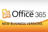 Office 2013 or Office 365 - whats best?
