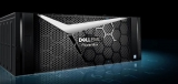 Dell EMC adds dual-port Optane and automation to PowerMax