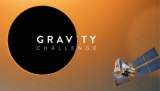 AWS and Deloitte launch Gravity Challenge using space data to fix real-world problems