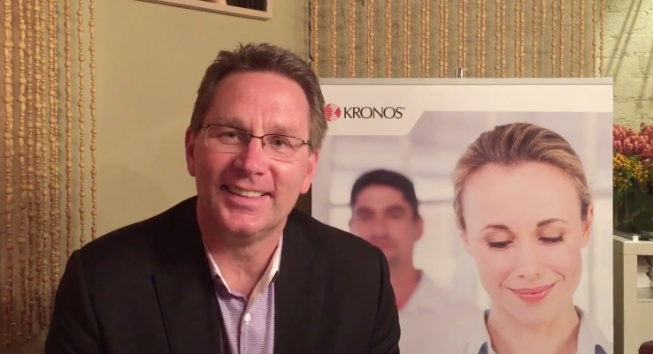 iTWire - VIDEO Interview: Workforce Ready launches in