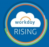 Workday has risen to become an impressive enterprise cloud app player in just 13 years, Part 1 of 3