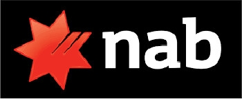 NAB leaks info of 13,000 customers to data service firms