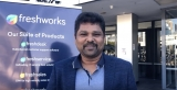 FULL VIDEOS: Freshworks Refresh CX conference showcases transformative power of AI