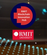 RMIT's blockchain strategy course to prepare students for digitally literate work future