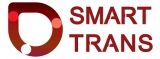 SmartTrans set to acquire Resource Connect