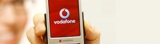 Vodafone partners with Synnex on distribution