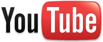 YouTube tightens screws further on channel owners