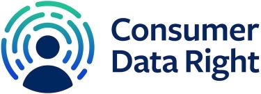ACCC extends Consumer Data Right