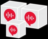 Dubber integrates call recording solution with UK's Redcentric platform