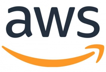 AWS adds custom Arm chips to EC2