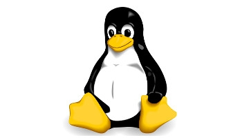 Linux 4.0 released, includes live patching