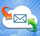 Hemisphere Technologies offers Trustwave cloud-based email security