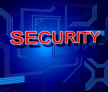 Security spending up in face of increased Internet threats