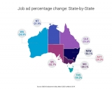 ICT jobs suffer devastating drop in March ads during COVID-19 shutdown