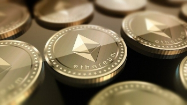 Ethereum gambling game loses US$2.5m in alleged inside job