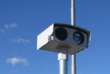 Contractor spreads WannaCry to Vic traffic cameras