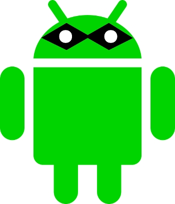 Android now a more tasty target than Windows, says security firm