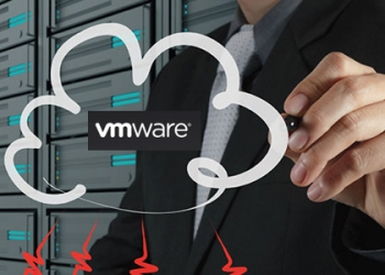 VIDEO - VMware's new wares: vSphere 6, VSAN 6, new unified platform