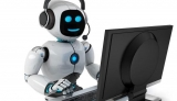 Australia lags rest of world in robotic process, desktop deployments