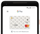 Go ogle Android Pay becoming Google Pay in Australia following new app launch