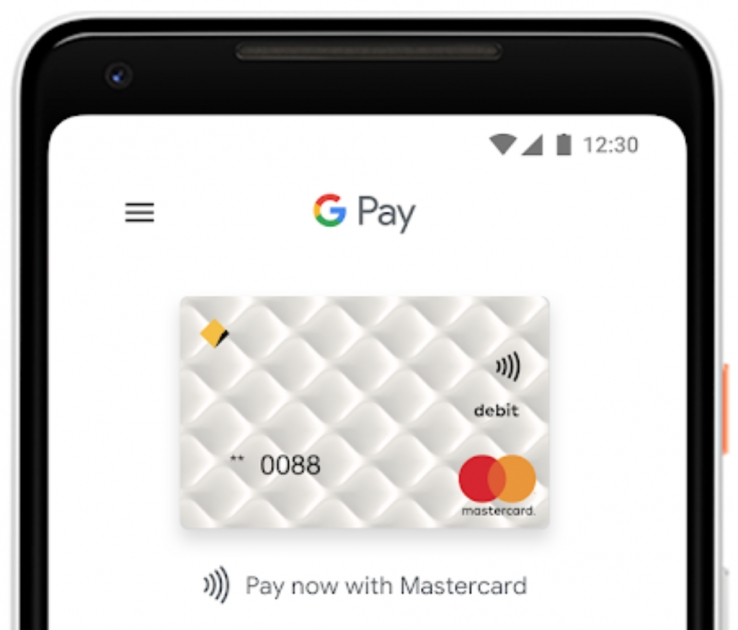 iTWire - Go ogle Android Pay becoming Google Pay in