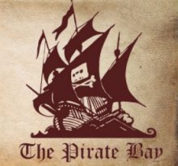 Chrome and Firefox may soon block pirate sites
