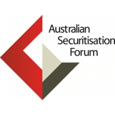 ACCC authorises Australian Securitisation Forum members to 'work together' during COVID-19 crisis